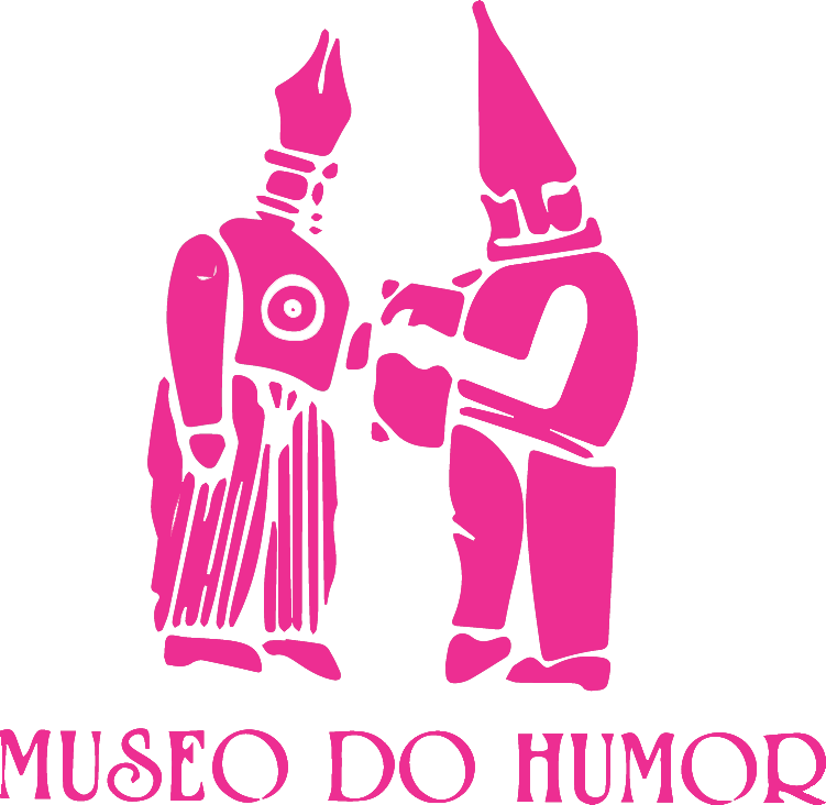 Museo do Humor